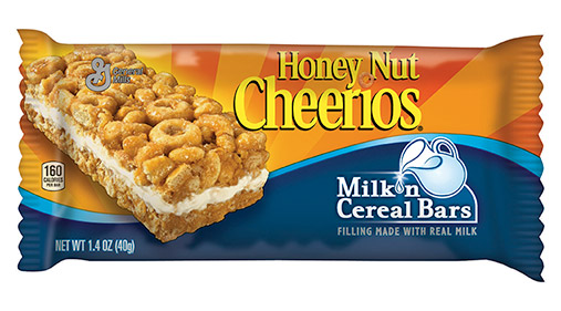 10572000-mnc-bar-honey-nut-cheerios